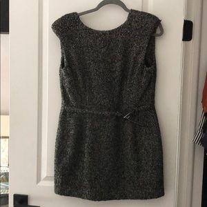 Jennifer Lopez super short dress or tunic